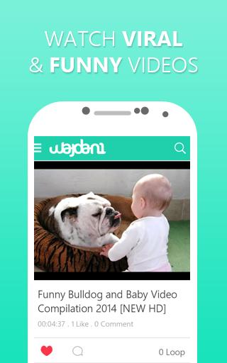 Wajdani - Funny Viral Videos
