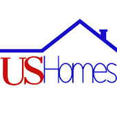 US Homes