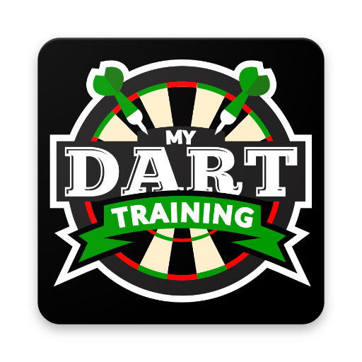 Darts Scoreboard: My Dart Training (app)
