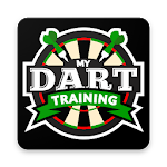 Darts Scoreboard: My Dart Training 2.1.7