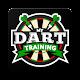 Darts Scoreboard: My Dart Training APK