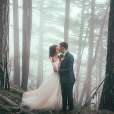 Wedding photographer Andrey Gorbunov (andrewwebclub). Photo of 29.07.2018