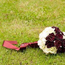 Wedding photographer Martin Zenisek (zenisek). Photo of 06.09.2014