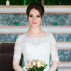 Wedding photographer Ekaterina Kuznecova (Katherinephoto). Photo of 04.04.2018