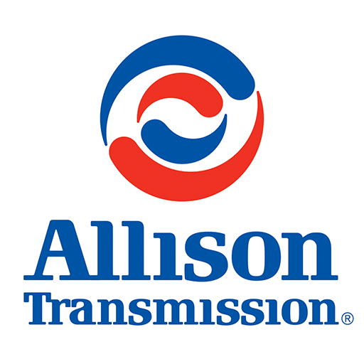 Allison Transmission Mobile