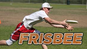 Frisbee thumbnail