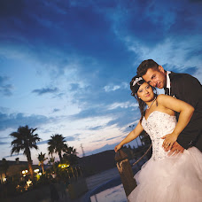Wedding photographer Fiorentino Pirozzolo (pirozzolo). Photo of 15.08.2015