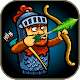 Archer Defense-Magic Castle 1.3