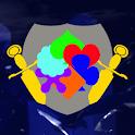 Shields'n'Daggers icon
