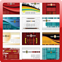 Design Business Cards icon