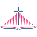 Christian: Bible verses by topic icon