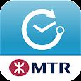 MTR Next Train icon