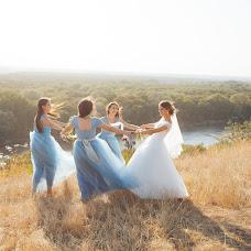 Wedding photographer Irina Selezneva (REmesLOVE). Photo of 27.10.2015