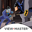 View-Master.. file APK for Gaming PC/PS3/PS4 Smart TV