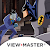 View-Master Batman Animated VR file APK Free for PC, smart TV Download