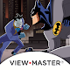 View-Master Batman Animated VR (game)
