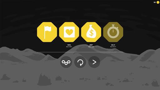 免費下載模擬APP|Rover Builder app開箱文|APP開箱王