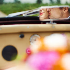 Wedding photographer Just Married Fotografia (justmarriedpola). Photo of 15.09.2014