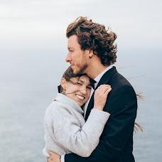 Wedding photographer Yuliya Bochkareva (redhat). Photo of 04.12.2017