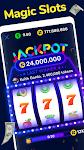 screenshot of Lucky Money - Feel Great & Make it Rain