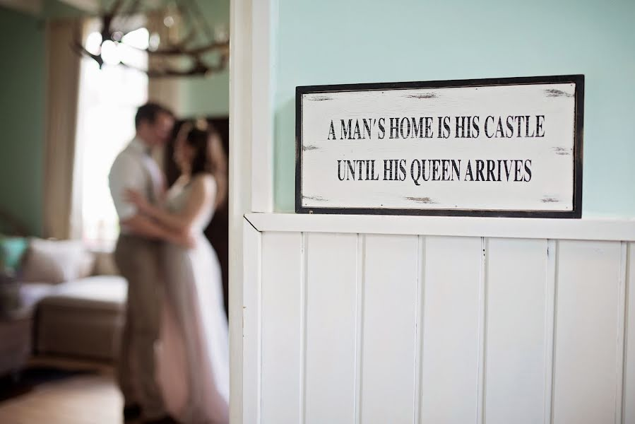 Wedding photographer Linda Ringelberg (LindaRingelberg). Photo of 18.06.2017