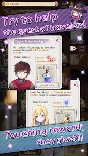 Potion Maker 7