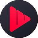 WatchBack - Videos, TV Shows & Daily Sweepstakes icon
