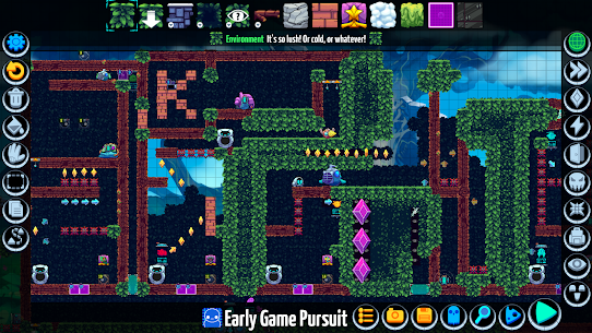 Levelhead Apk Download For Android and Iphone 1