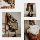 Linen Like - Instagram Carousel Ad item