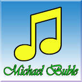 All Songs Michael Buble