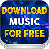 Download Music For Free To My Phone Fast Guide
