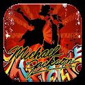Michael Jackson Song Lyrics icon