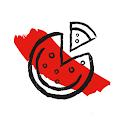 Pizzeria Primavera Express icon