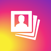 Profile Photo Downloader for instagram