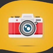 Editor de Fotos - Galeria - Efeitos Fotográficos