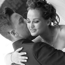 Wedding photographer Lorenzo Ramazzotti (LorenzoRamazzo). Photo of 19.07.2016