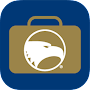 Eagle Career Net APK icon
