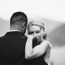 Wedding photographer Jim Pollard (jimpollard). Photo of 03.02.2015