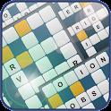 Quick Crosswords icon