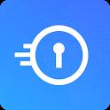 SaferVPN - Simple & Secure VPN icon