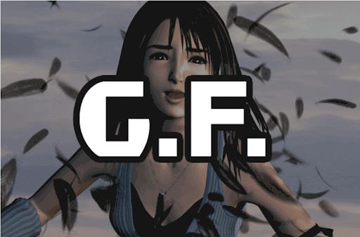 FF8_GF