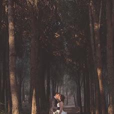 Wedding photographer Hector Sastre (sastre). Photo of 03.06.2016