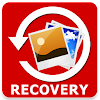 Best 10 Photo Recovery Apps