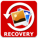 Restore Deleted Photos - Picture Recovery APK