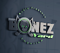 Bonezyard first addition