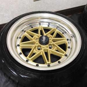 ロードスター NB8C 10周年車のカスタム事例画像 kuroさんの2019年10月23日20:16の投稿