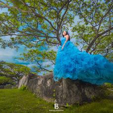Wedding photographer Buddhika Buddhika (buddhika). Photo of 20.04.2018