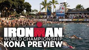 Ironman World Championship: Kona Preview thumbnail