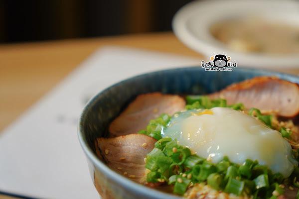 慕饗-無國界料理