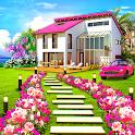 Home Design : My Dream Garden icon